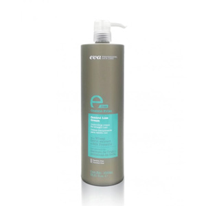 Retail Products Teaser for E-Line Control Liss Cream 1L
