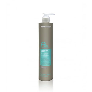 Retail Products Teaser for Eline Control Liss Cream 300ml
