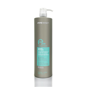 Retail Products Teaser for Eline Control Shampoo 1ltr