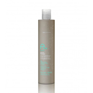 Retail Products Teaser for Eline Control Shampoo 300ml