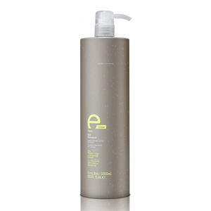 Retail Products Teaser for Eline CSP Shampoo 1ltr