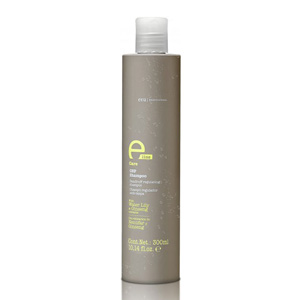 Retail Products Teaser for Eline CSP Shampoo 300ml