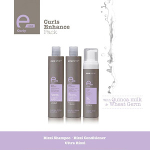 Retail Products Teaser for Eline Curls Enhance Pack