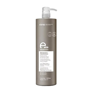 Retail Products Teaser for Eline Dermocare Conditioner 1000ml