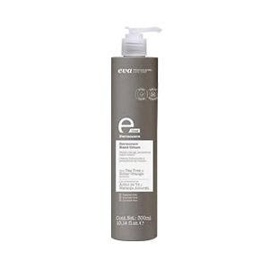 Retail Products Teaser for Eline Dermocare Hand Cream 300ml