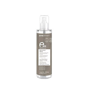 Retail Products Teaser for Eline Dermocare Spray 200ml
