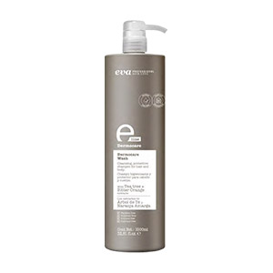 Retail Products Teaser for Eline Dermocare Wash 1000ml