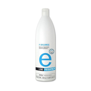 Retail Products Teaser for Eline Frequency Balance Conditioner 1ltr