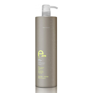 Retail Products Teaser for Eline Fresh Shampoo 1ltr