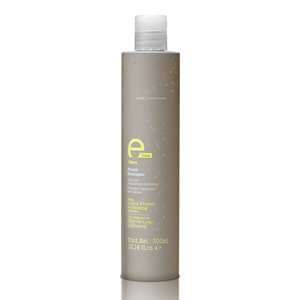 Retail Products Teaser for Eline Fresh Shampoo 300ml