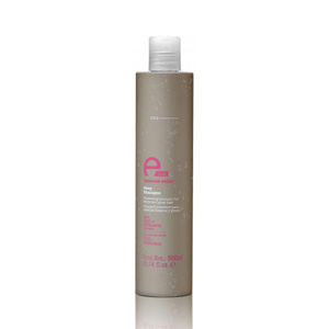 Retail Products Teaser for Eline Grey Shampoo 300ml