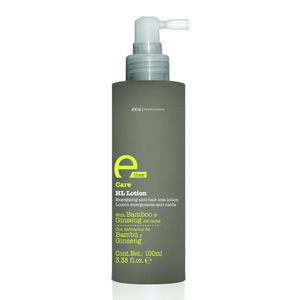 Retail Products Teaser for Eline Hair Loss Lotion 100ml