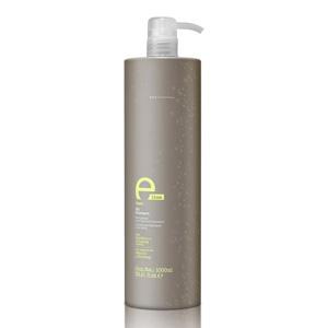 Retail Products Teaser for Eline HL Shampoo 1ltr