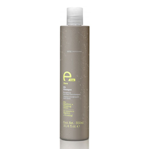 Retail Products Teaser for Eline HL Shampoo 300ml