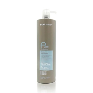 Retail Products Teaser for Eline Hydra Conditioner 300ml