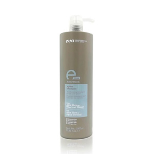 Retail Products Teaser for E-Line Hydra Shampoo 1ltr