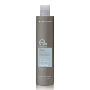 Retail Products Teaser for Eline Hydra Shampoo 300ml