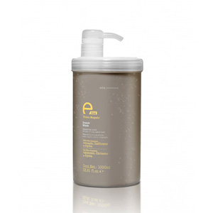 Retail Products Teaser for Eline Repair Mask 1ltr