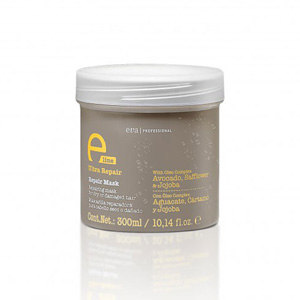 Retail Products Teaser for Eline Repair Mask 300ml