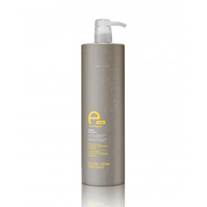 Retail Products Teaser for Eline Repair Shampoo 1ltr