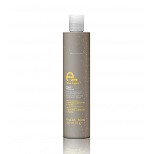Retail Products Teaser for Eline Repair Shampoo 300ml