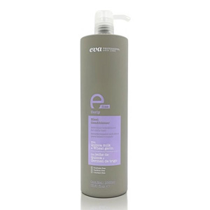 Retail Products Teaser for Eline Rizzi Conditioner 1ltr