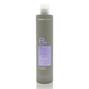 Retail Products Teaser for Eline Rizzi Conditioner 300ml