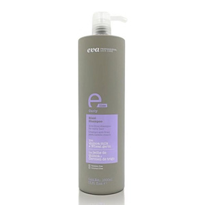 Retail Products Teaser for Eline Rizzi Shampoo 1ltr