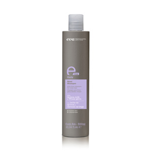 Retail Products Teaser for Eline Rizzi Shampoo 300ml
