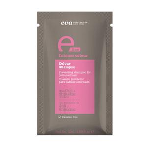 E-line Colour Shampoo 10ml