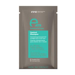 E-line Control Shampoo 10ml