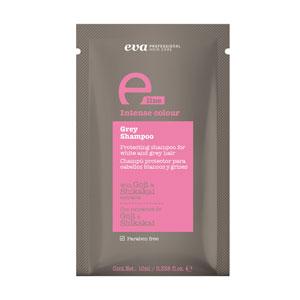 E-line Grey Shampoo 10ml