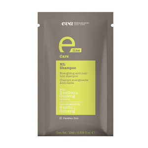 E-line HL Shampoo 10ml