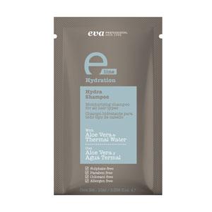 E-line Hydra Shampoo 10ml