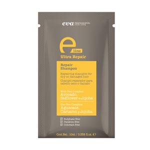E-line Repair Shampoo 10ml
