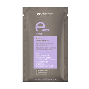E-line Rizzi Conditioner 10ml