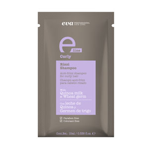 E-line Rizzi Shampoo 10ml