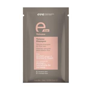 E-line Volume Shampoo 10ml