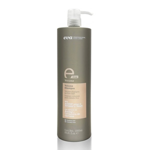 Retail Products Teaser for Eline Volume Shampoo 1ltr