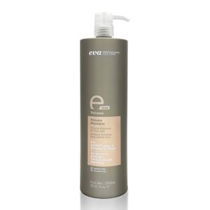 Retail Products Teaser for Eline Volume Shampoo 1ltr