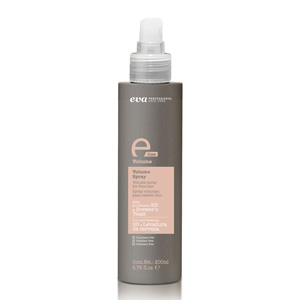 Retail Products Teaser for Eline Volume Spray 200ml