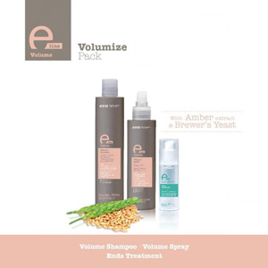 Retail Products Teaser for Eline Volumize Pack