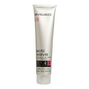 Retail Products Teaser for Evajazz Acti-wave 175ml