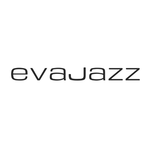 Retail Products Teaser for Evajazz Order Form