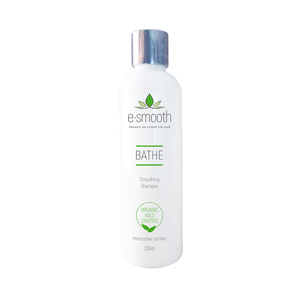 Retail Products Teaser for E Smooth Smoothing Bathe 250ml