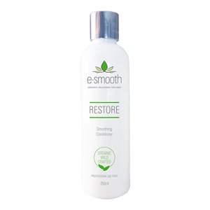 Retail Products Teaser for E Smooth Smoothing Restore 250ml