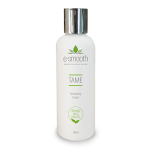 Retail Products Teaser for E Smooth Smoothing Tame(cream) 100ml