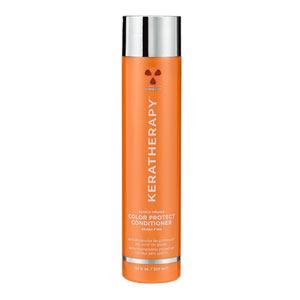 Retail Products Teaser for Keratherapy Keratin Infused Color Protect Conditioner 300ml