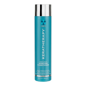 Retail Products Teaser for Keratherapy Keratin Infused Moisture Conditioner 300ml