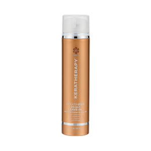 Retail Products Teaser for Keratherapy Keratinfixx 20-in-1 Leave-in 125ml